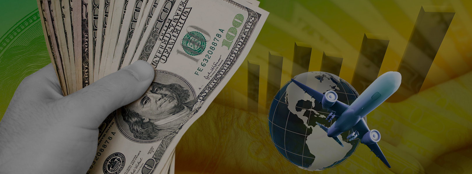 REMITTANCE ABROAD